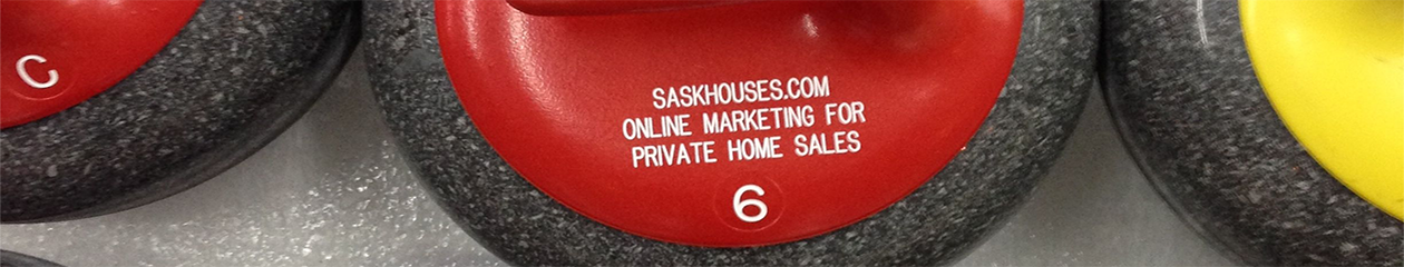 Saskatchewan Real Estate News